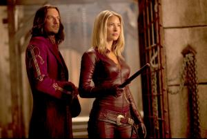 Darken_Rahl_and_Cara_2x20_legend_of_the_seeker_12062825_2560_1707.jpg