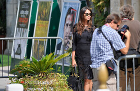 Madalina Ghenea Celebrity Sightings Day 4 p0Nh-6D_IA1l.jpg