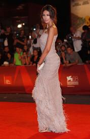 Madalina Ghenea Un Ete Brulant Premiere 68th LvYM4AYAnnIl.jpg