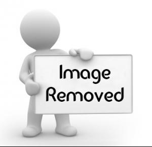 post-38541-0-1446127442-12544_thumb.jpg