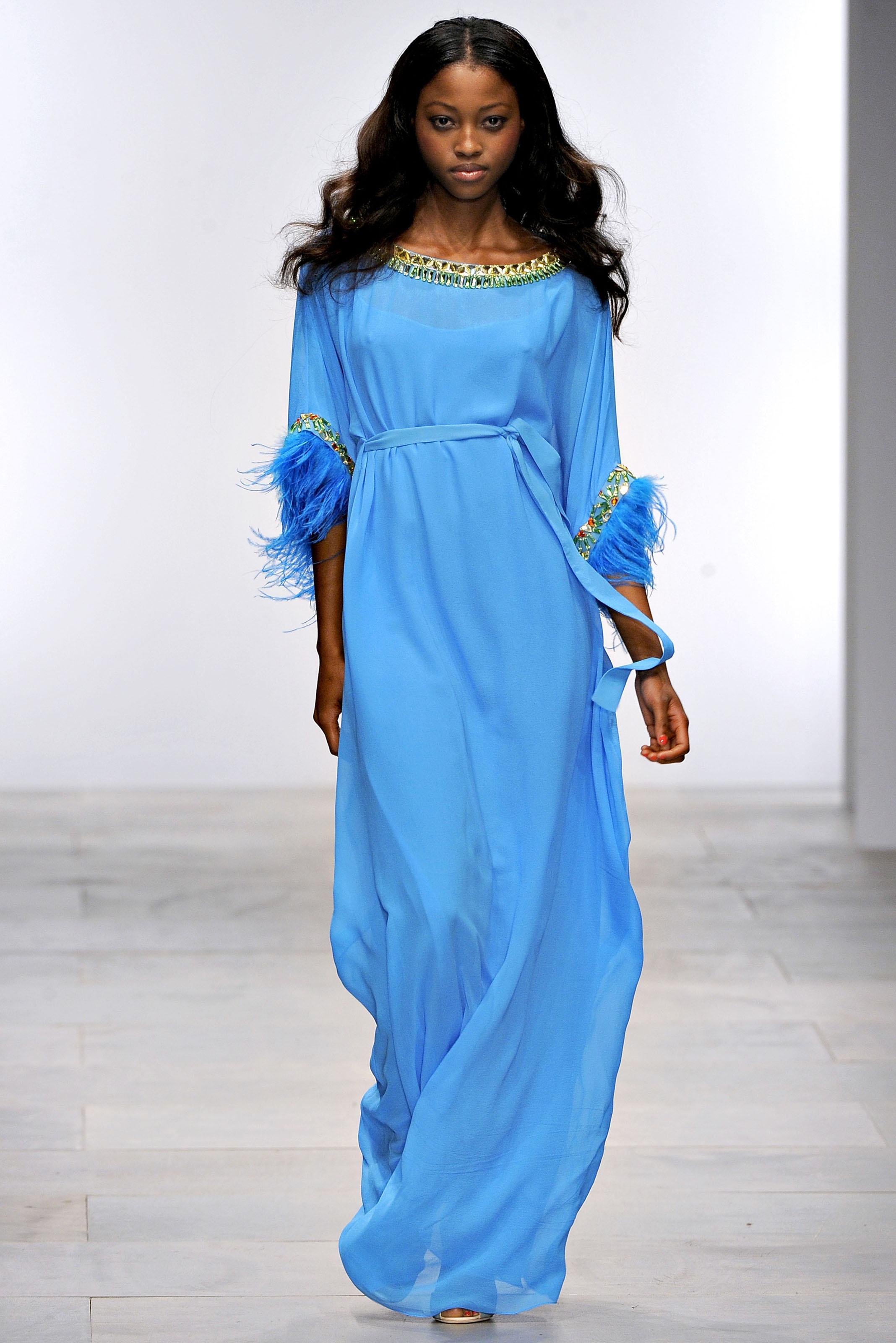 шанель платья