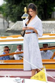 Madalina_Ghenea-photoshooting_at_Venice_Film_Festival_002.jpg