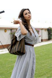 Madalina_Ghenea-photoshooting_at_Venice_Film_Festival_009.jpg