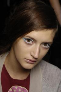 Oxana Pautova.jpg