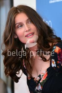 picture_37460498_original_watermark.jpg