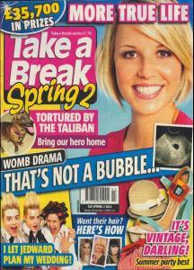 TAKE-A-BREAK-SPECIAL_Spring-2.jpg