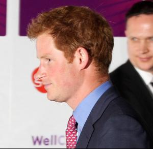 001_Prince_Harry_gives_wave_spotted_leaving_Wellchil.jpg