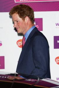 005_Prince_Harry_gives_wave_spotted_leaving_Wellchil.jpg