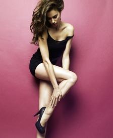 Irina Shayk 12428_filtered.jpg