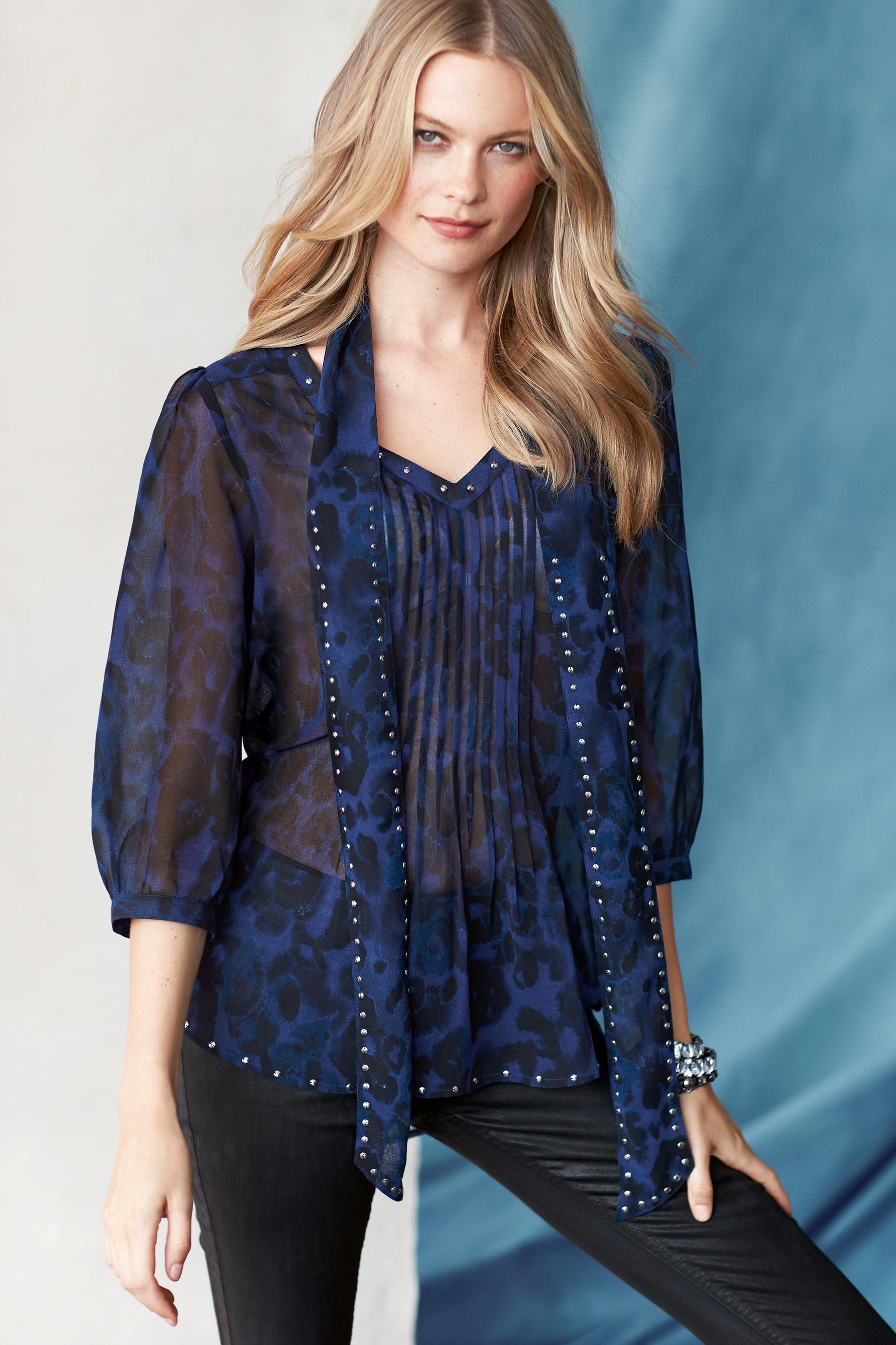Описание: Рубашка Forever21 черная в горошек 249 грн... Добавил(а): Веста