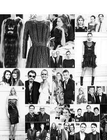 VogueParisOctobre20150466.jpg
