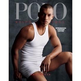 polo-underwear---cotton-tank-on-stool-by-richard.jpg