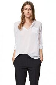 635_faa4b3b51e-15225140001-3-hunkydory-essential-ballarat-blouse-zoom.jpg