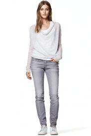 649_e4ad498aba-15246335088-3-hunkydory-hd-jeans-mid-rise-zoom.jpg