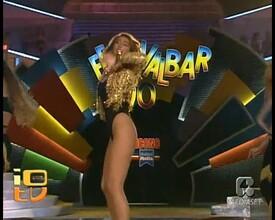 Sabrina Salerno - Yeah Yeah (Live @ Festivalbar - Italia 1 - Italy - 1990).mpg.0005.jpg