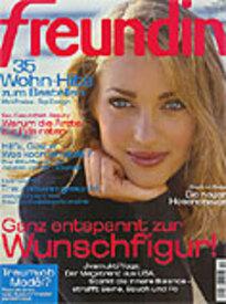freundin_cover_0403.jpg