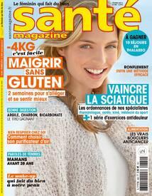 catalog-cover-large.jpg