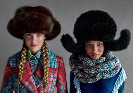 Vogue-US-October-2016-Lineisy-Montero-Maartje-Verhoef-by-Patrick-Demarchelier-Outtake.jpg