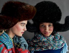 Vogue-US-October-2016-Lineisy-Montero-Maartje-Verhoef-by-Patrick-Demarchelier.jpg