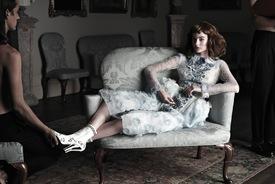 Vogue Italia September 2016 - 01.jpg