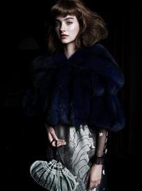 Vogue Italia September 2016 - 04.jpg
