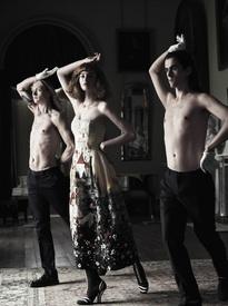 Vogue Italia September 2016 - 05.jpg
