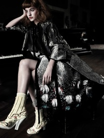 Vogue Italia September 2016 - 06.jpg