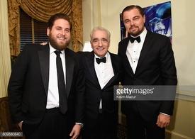 ______ _ Actors Jonah Hill, Leonardo DiCaprio and Martin.jpg