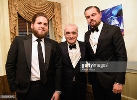 002_______ _ Actors Jonah Hill, Leonardo DiCaprio and Martin.jpg
