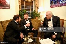 004_______ _ Actors Jonah Hill, Leonardo DiCaprio and Martin.jpg