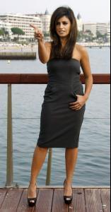 21427_Monica_Cruz_2008_10_13___MIPCOM_television_programme_market_in_Cannes_221_122_516lo.jpg