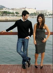 21564_Monica_Cruz_2008_10_13___MIPCOM_television_programme_market_in_Cannes_683_122_673lo.jpg