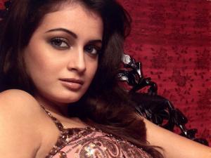 Diya_Mirza201.jpg