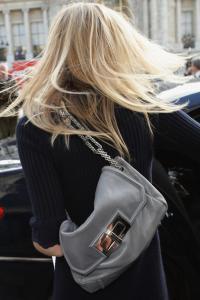 Chanel_Paris_Fashion_Week_Spring_Summer_09_z_pIeYCARFil.jpg