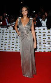 001_Alesha_Dixon-MOBO_Awards-001.jpg