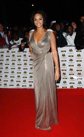 001_Alesha_Dixon-MOBO_Awards-002.jpg