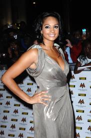 001_Alesha_Dixon-MOBO_Awards-004.jpg