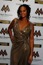 001_Alesha_Dixon-MOBO_Awards-003.jpg