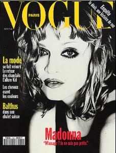 Madonna___Vogue_01.jpg
