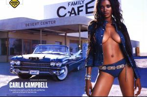 Carla_Campbell1.JPG