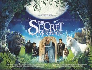 The_Secret_of_Moonacre.jpg