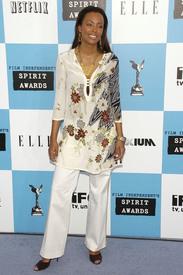 Aisha_Tyler_Independent_Awards_002.JPG