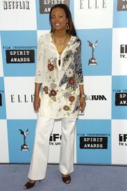 Aisha_Tyler_Independent_Awards_003.JPG