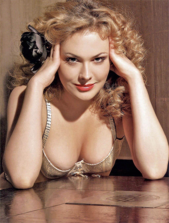 знаменитые актрисы в порно видео