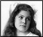 180px_Lina_Basquette_1917.jpg
