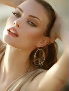 kristina_walther_model_4_600x799.jpg
