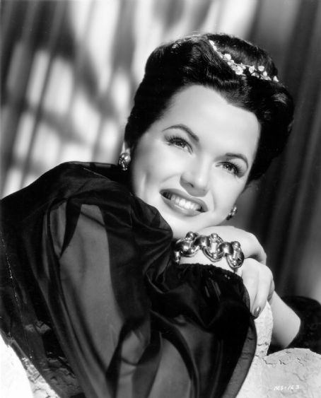 Dorothy Ford Dorothy Ford - Actress...