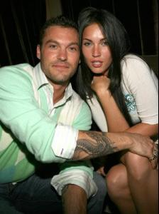 brian_austin_green_megan_fox.jpg