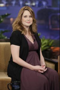 83633488ab2bc Jenna Fischer - Page 2 - Actresses - Bellazon