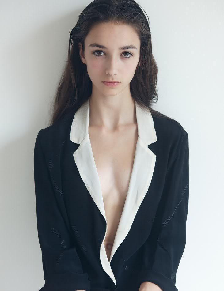 Aisha Wiggins Nude Photos 45